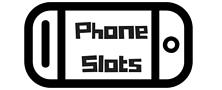 telefoon Slots